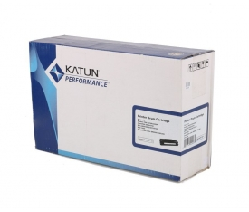 26777-Brother DR-8000 Katun Drum Unit FAX8070 MFC-9030-9070-9160-9180