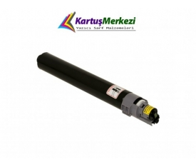 38754 Ricoh MP-C 3500 Katun Sarı Toner MP-C4500 (888609-842035) (17,000 Syf.)