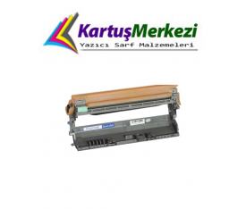 Brother DR-240CLBK Muadil Drum Unİt DCP-9010 MFC-9120-9320 HL-3040-3070 (15k)