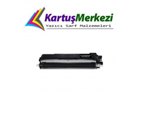 Brother TN-240BK Siyah Muadil Toner HL-3040/3070/DCP-9010CN/MFC-9120/9320