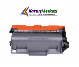 Brother TN-3335 (T720) Muadil Toner HL-5440-5450-5470MFC8520-8910-8950-DCP8150