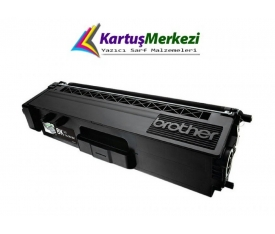 Brother TN-361BK Polytoner Siyah HL-L8250-8350 MFC-L8600-8850