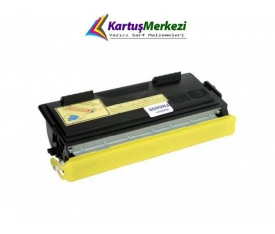 Brother TN-6600 , TN-460 TN-560 Smart Toner MFC 8300-8500-8600-8700-9600-9650
