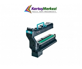 Konica Minolta MC 5430DL Smart Mavi Toner (1710582-004)