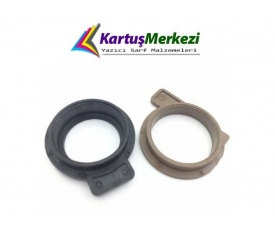 Mita FS-1128 Smart Bushing  FS1028-1030-1035 KM-2820 (L/R SET)