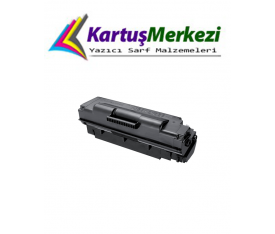 Samsung (MLT-D307S) Muadil Toner ML-4510ND-4512ND-5010-5012ND-5015ND-5017ND 7K.