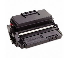 Samsung ML-4550X Polytoner ML-4050-4051-4055-4550-4551-4552-4555 (20k)