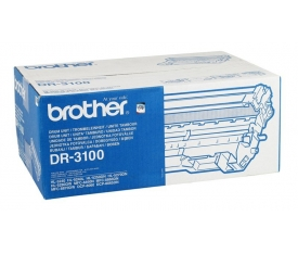 Brother (DR-3115) (DR-3100) Orjinal Unit HL5240-5250-5280- MFC-8460- DCP-8060-