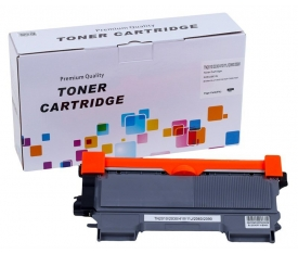 Brother TN-2000 (TN-2025) Muadil Toner HL-2030-2035-2040-2070n-MFC7220-7225-7420
