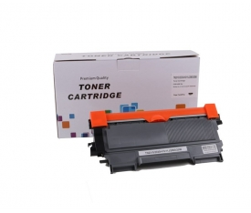 Brother TN-2060 Muadil Toner HL-2130-DCP-7055-7057,  TN-2255
