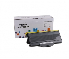 Brother TN-2130 Muadil HL-2140-2150 DCP-7030-7040 MFC-7320-7340 Ricoh SP-1200