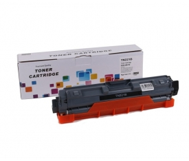 Brother TN-221BK/TN-265BK Siyah Muadil Toner HL3140-3150-3170