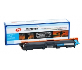 Brother TN-221Y/TN-265Y Sarı Polytoner HL3140-3150-3170