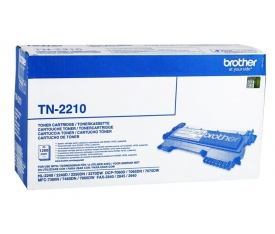 Brother TN-2220-2210 Orjinal Toner HL-2240-2270