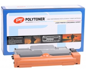 Brother TN-2260 (T420) Polytoner 2240-2250-2270-MFC7470-7060-7240-7360-7860dn