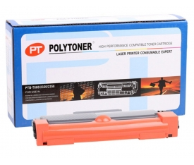 Brother  TN-2350 (T660) Polytoner 2740-2700dw-L2300d-2340dw-2360dw-2365dw (2,6k)