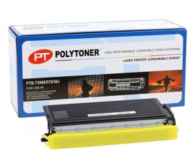 Brother TN-3060 Polytoner  5130-5140-5150-5170-8220-8440-8840-8040-8045