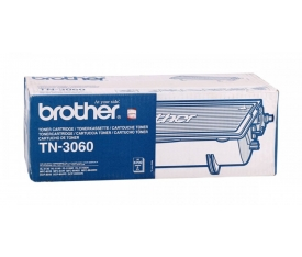 Brother TN-3060 TN-7600 Orijinal Toner  (8040-8440-8840-5140-8220) (7.000k)