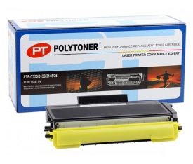 Brother TN-3145  (T550) Polytoner 3130 HL5240-5250-5270-5280 MFC-8460-8860-8870