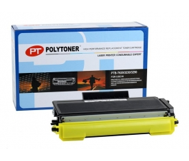 Brother TN-3250 (T620)Polytoner HL5300-5340-5350-5370 DCP-8070-8080-8085MFC-8370