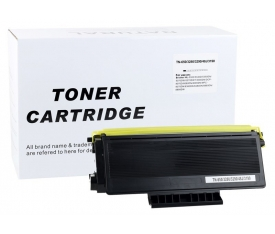 Brother TN-3290  (T650) Muadil Toner HL3240-DCP8070 MFC-8370-8800 Bizhub-20p