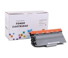 Brother TN-750 Muadil Toner TN-3385HL-5440-5450-5470-MFC8515-8910-8950-DCP8150