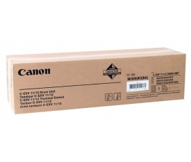 Canon EXV-11/12 Orjinal Drum Unit 2230-2270-3570-3030-3045-2230-3570