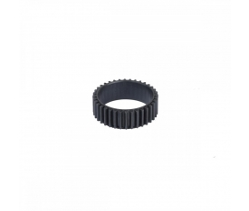 Canon Smart Fuser Gear IR-1600-2000-1605-2010(FS7-0984-000) (2'li Set)