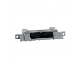 Canon Smart Separatino Pad.Ass.IR-1133 -HP2035-2055 (505A-505X)