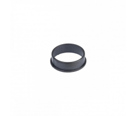 Kyocera Mita FS-1920 Smart Hrt Bushing FS-3820 (2FB20080)