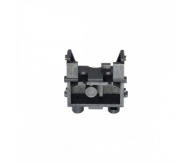 Ricoh Charge Corona End Block Rear AFC.1075-2060-2075-7500-8001(AD02-2285)