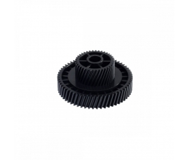 Ricoh MP-7500 Drive Gear AFC-1060-1075-2060-2075 (AB01-7640)