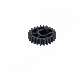 Ricoh MP-7500 Orjinal Collection Coil GearAficio 2060-2075-7502 (AB01-1459)