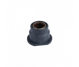 Ricoh MP-7500 Orjinal Developer Bushing Aficio 2060-2075 MP-7502(B065-3069)