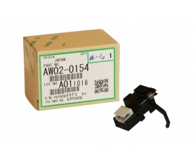 Ricoh MP-7500 Orjinal Entrance Photointerruptor Aficio 2075-C3500(AW02-0154)