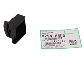 Ricoh MP-7500 Orjinal Slide Rail Front Roller Aficio 2075 MP-7502(A294-6655)