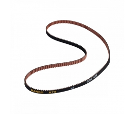 Ricoh MP-7500 Orjinal Timing Belt Aficio 2060-2075 (AA04-3315)