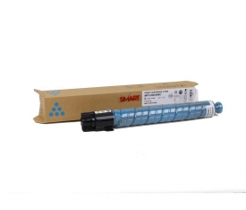 Ricoh MP-C 306-C406 Smart Mavi Toner  (842096)