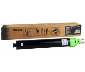 Ricoh MP-C 4501 Muadil (USA) Siyah Toner MP-C 5501 (841583/841456)