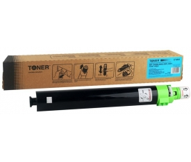 Ricoh MP-C 5000 Muadil (USA) Mavi Toner MP-C 4000-4501-5501 (841162)