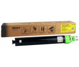 Ricoh MP-C 5000 Muadil (USA) Sarı Toner MP-C 4000-4501-5501 (841162)