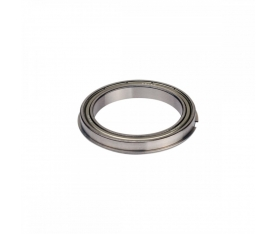 Ricoh Orjinal Upper Roller Bearing AFC.2060-2075 MP-7001-7500 (AE03-0054)