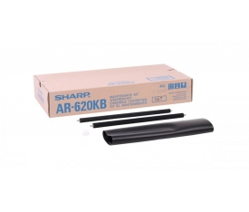Sharp AR-620KB Maintenance Kit AR-M550U-620U-700U-MX-M550U-MX-M 550-620-M700
