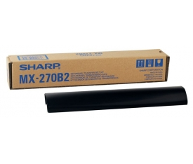 Sharp MX-270B2 Transfer Belt Kit Orjinal MX2300-MX2700