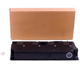 Sharp MX-310HB Waste Toner Box MX2301-2600-3100-4100-4101-5000-5001-5100