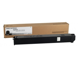 Sharp MX-36GTBA Smart Siyah Toner MX2610N-MX3110-MX3610N-MX3640N-MX3140N-2640