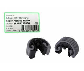 Toshiba Smart Pickup Roller Kit e-STD 163-181-242-352-1640-2320 (6LE53727000)
