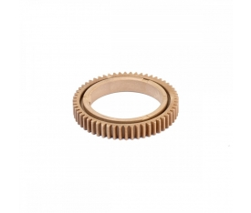 Toshiba Upper Roller Gear (Smart)E-STD.350-352-353-450-42-453 (44202940000)