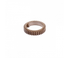 Toshiba Upper Roller Gear (Smart) STD.203-230-232-233-280-282 (6LA84182000)