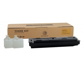 Utax CD5025 Smart Toner CD5030-CD5000 DC6025-6030-6035 256İ-306İ (613011010)